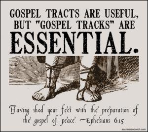 gospel_tracts